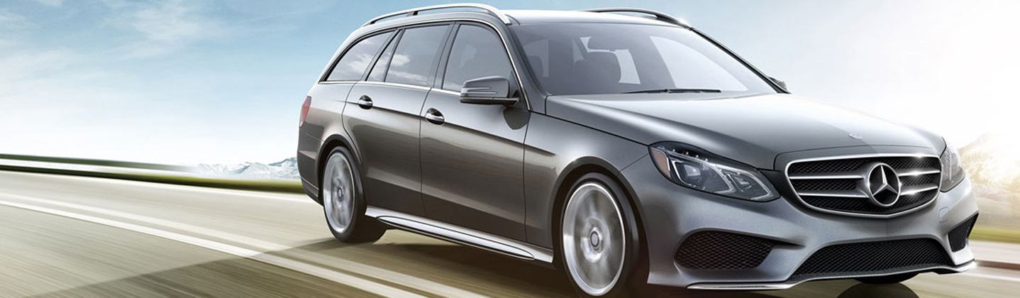 Driveaway Car Offers E Class Estate